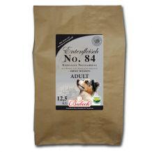 Bubeck - Trockenfutter - No. 84 Adult Entenfleisch