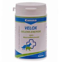 Canina - Hundefutter - Velox Gelenkenergie 100% 150g