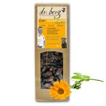 Dr. Berg - Hundesnack - love-Rinderlunge Ringelblume (getreidefrei)