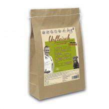 Dr. Berg - Trockenfutter - Urfleisch Lamm und Kartoffel 5kg (getreidefrei)