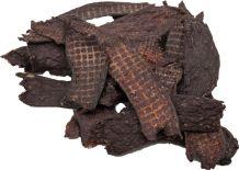 EcoStar Kauartikel - Dog Snack Kängurufleisch