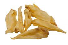 EcoStar Kauartikel - Dog Snack Lammohren