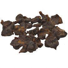 EcoStar - Kauartikel - Dog Snack Hähnchenmägen