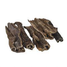 EcoStar Kauartikel - Dog Snack Rinderpansen Natur