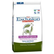 Exclusion - Diet Maintenance - Trockenfutter - Pferd & Kartoffel