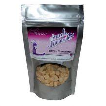 Farrado - Katzensnack - Snack al Naturale 100% Hühnerbrust