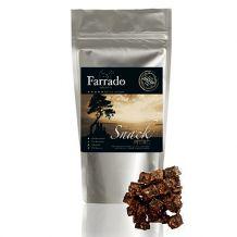 Farrado - Kausnack - Pferd (getreidefrei)