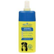 FURminator - Fellpflege Hund - deShedding Waterless Spray