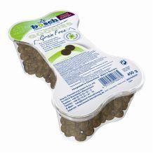 Bosch - Hundesnack - Goodies Grain Free (getreidefrei)