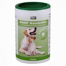 grau - Ergänzungsfutter - BARF KombiMix