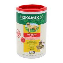 grau - Nahrungsergänzung - hokamix mobility+ 700g