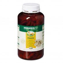 grau - Ergänzungsfutter - Hokamix30 Tabletten 400 Stück
