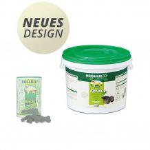 grau - Ergänzungsfutter - Hokamix30 Bonies Neues Design