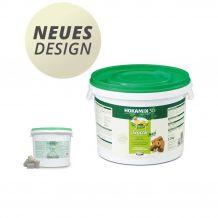 grau - Ergänzungsfutter - Hokamix30 Snack Maxi 2,25kg Neues Design