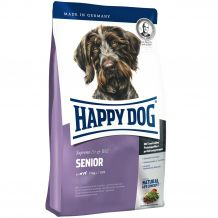 Happy Dog - Trockenfutter - Supreme Fit & Well Senior