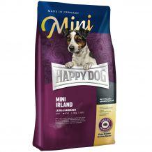 Happy Dog - Trockenfutter - Supreme Mini Irland Krokettenabbildung