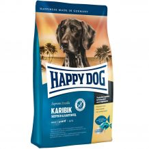 Happy Dog - Trockenfutter - Supreme Sensible Karibik (getreidefrei)
