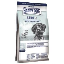 Happy Dog - Sano N Spezialdiät