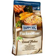 Happy Dog - FlockenMixer-Verpackung