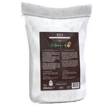 Herrmann's - Reh mit Bio-Kartoffeln, Obst und Gemüse