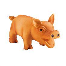 Hunter Smart - Piggy XS