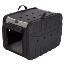 Hunter - Transportbox - Comfort