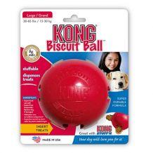Hunter - Hundespielzeug - Kong Biscuit Ball
