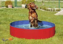 Karlie - Doggy Pool Hunde Swimmingpool