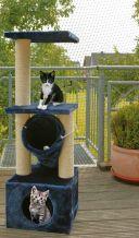 Karlie - Katzenschutznetz in 6 Größen
