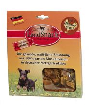 LandSnack Filet Hühnerbrust 250 g