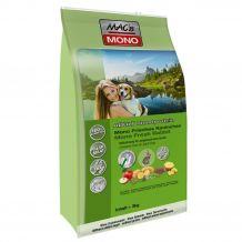 MAC's - Trockenfutter - Mono Sensitiv Kaninchen & Kartoffel