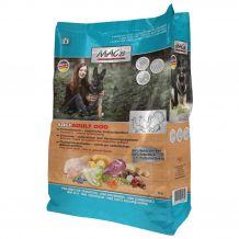 Mac's - Trockenfutter - Soft Grain Free 5kg