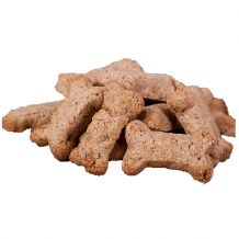 Magnusson - Hundesnack - Ökokeks-Knochen 1kg