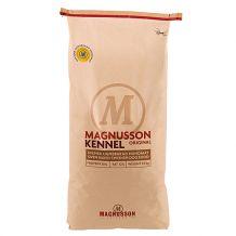 Magnusson - Trockenfutter - Original Kennel