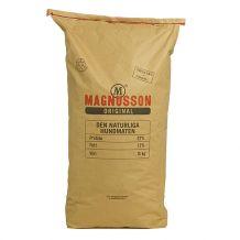 Magnusson - Trockenfutter - Original Krav