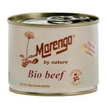 Marengo - Bio Beef - 200g Dose