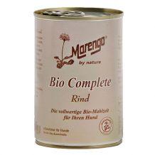 Marengo - Bio Complete Rind - 400g Dose