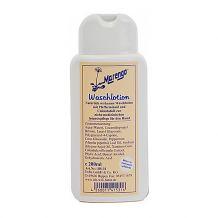 Marengo - Pflegemittel - Waschlotion