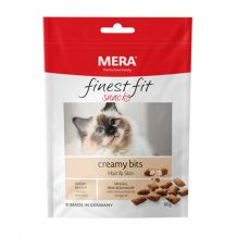 Mera - Katzensnack - Finest Fit Hair & Skin