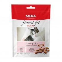 Mera - Katzensnack - Finest Fit Sensitive Stomach