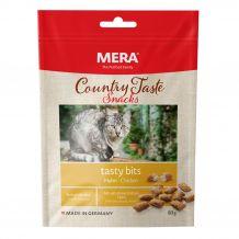 Mera - Katzensnack - Country Taste Snacks Huhn
