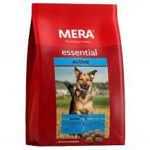 Mera - Trockenfutter - Essential Active