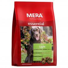 Mera - Trockenfutter - Essential Light 12,5kg