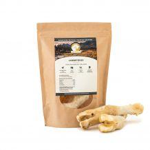 Natural - Kausnack - Lammfüße (getreidefrei)