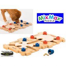 Nina Ottosson - Hundespielzeug - Mix Max Puzzle