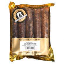O'Canis - Kausnack - Hunde-Zigarre aus Pferdefleisch