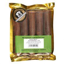 O'Canis - Kausnack - Hunde-Zigarre aus Rindfleisch