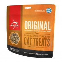Orijen - Katzensnack - Freeze Dried Treat Original (getreidefrei)