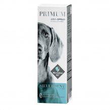 Primum - Zahnpflege - SilverDent Classic 3in1 Spray