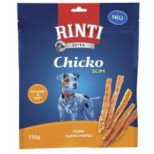 Rinti - Kausnack - Chicko Slim Huhn